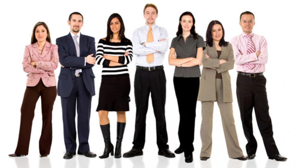 Are You Ready to Team with a Junior Financial Advisor?