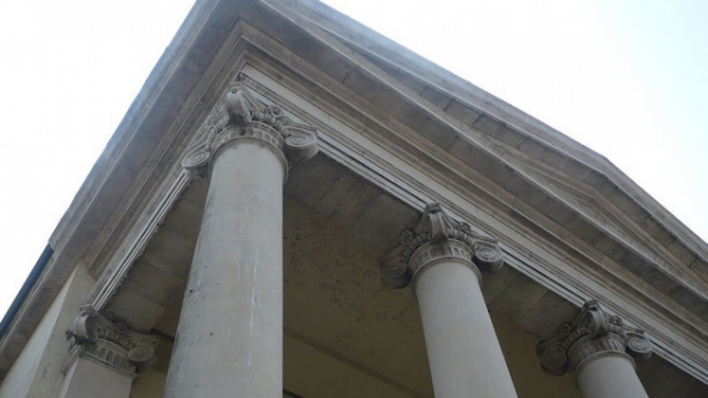 The Three Pillars of Investor Behavior – Surety