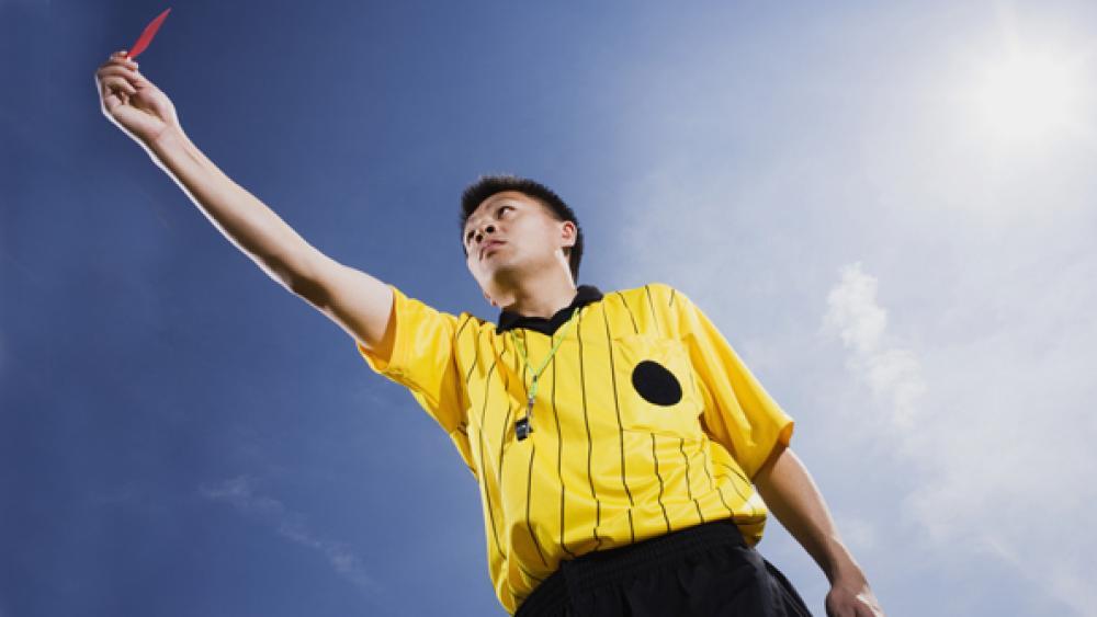Mandatory Penalties for Late Returns