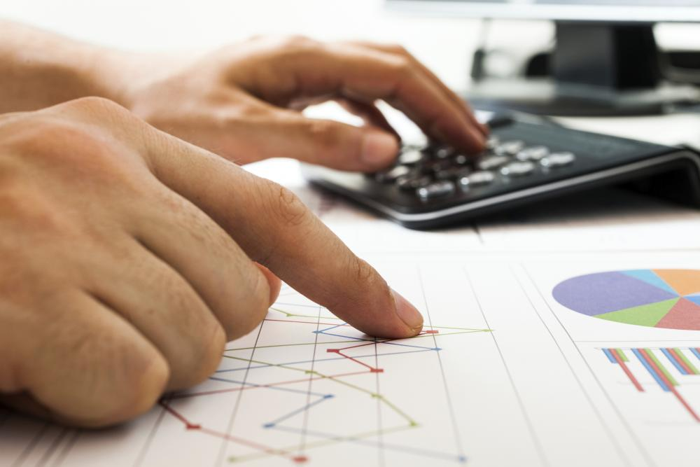 Valuation Trends and Methods for Financial Planning Firms