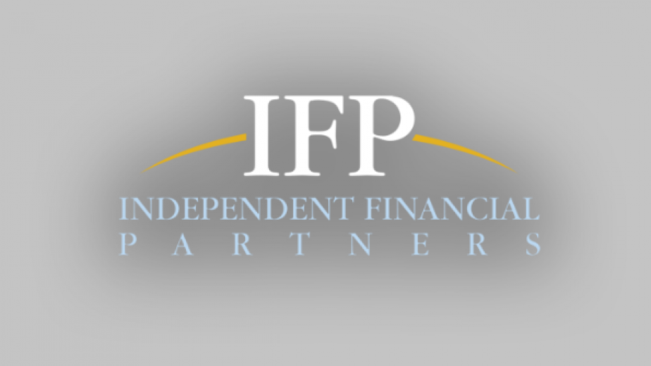 3. Independent Financial Partners