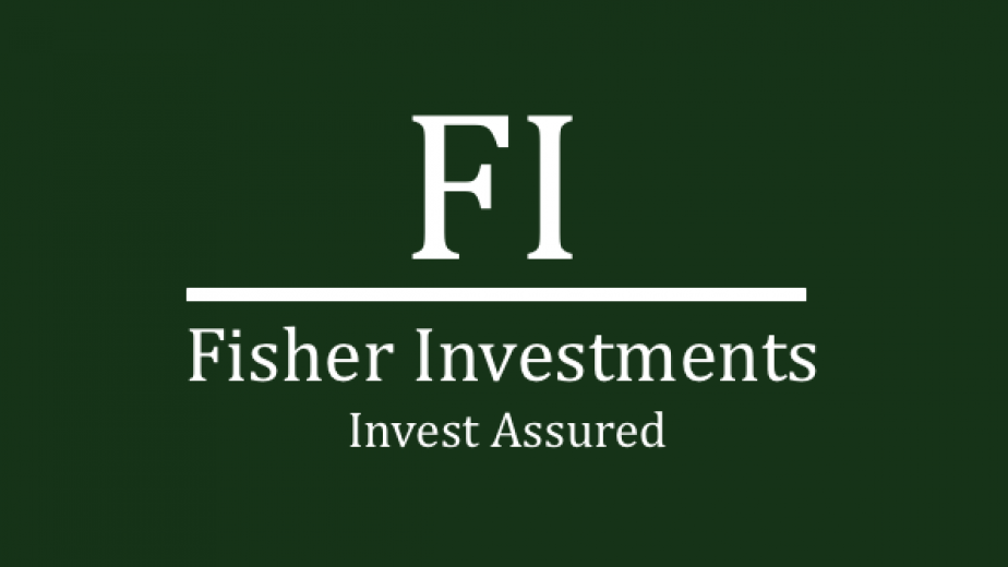 4. Fisher Investments