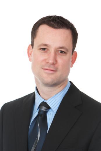 4. Daniel Rothenberg