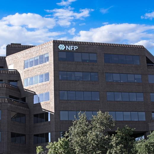6. NFP Advisor Services Group