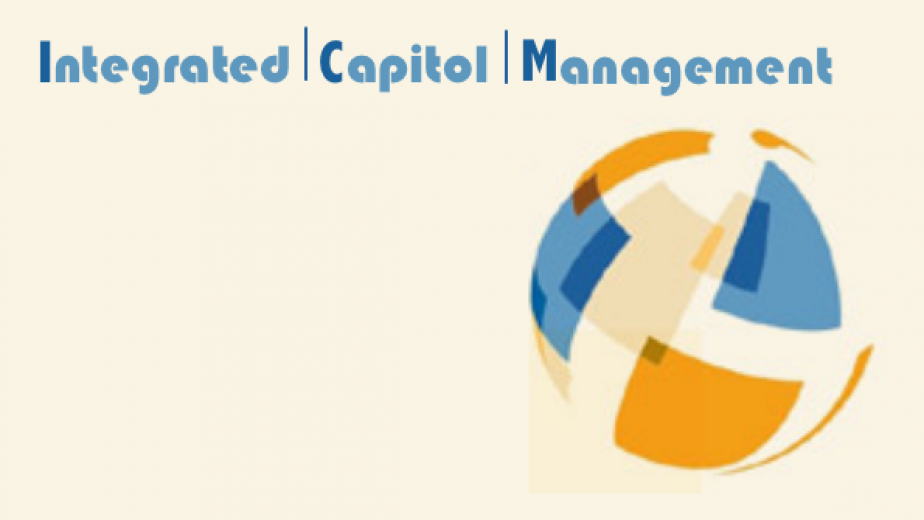 6. Integrated Capital Management