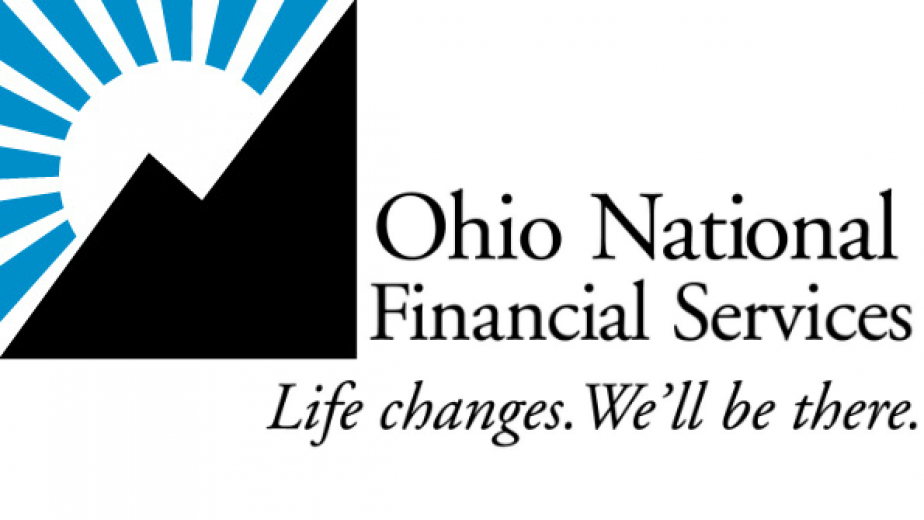 7. Ohio National Financial Services