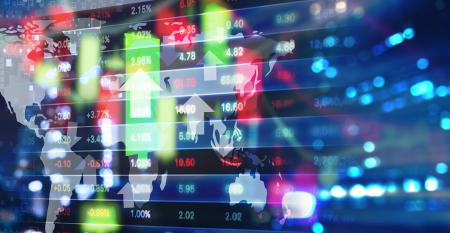 fund flows promo