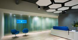 Blucora office