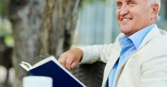 11 Leaders in Retirement Income Planning You Need To Read