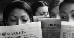 female advisors