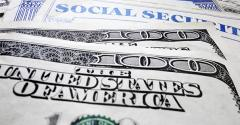 Lifting Social Security's Payroll Tax Cap: Who Would Pay More?