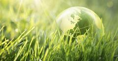 Integrating ESG Into Factor Portfolios