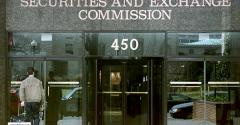 U.S. SEC to Review Money Market Funds for Compliance in 2017