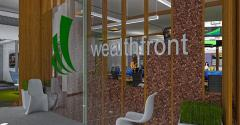 wealthfront office