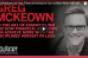 Greg McKeown Elite Advisor Podcast