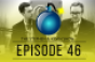 Stephen and Kevin show cover episode 46