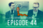 Stephen and Kevin Show episode 44
