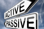 active-passive-signs-2.png