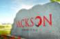 Jackson National