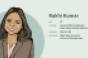 rakhi-kumar-wealth-advisor
