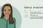 rianka-dorsainvil-wealth-advisor-dc