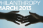 The Philanthropic Impact of ATRA
