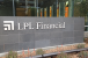 Mass. Regulator Charges Advisor, LPL Financial for Sales to Retirees