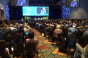 Inside ETFs Conference: Adapt or Be Left Behind