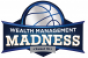 Wealth Management Madness 2015: Round 1 Recap