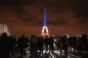 Navigating Financial Markets Following Paris Tragedy