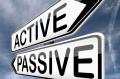 active-passive