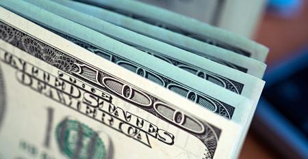 stack-of-money
