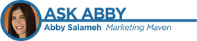 /site-files/wealthmanagement.com/files/uploads/2012/05/ask_abby_small.jpg