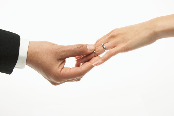 factors of successful marriage essay