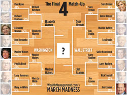 http://wealthmanagement.com/site-files/wealthmanagement.com/files/uploads/2013/03/bracket-thumb.jpg