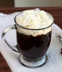http://wealthmanagement.com/site-files/wealthmanagement.com/files/uploads/2013/12/irish-coffee.jpg