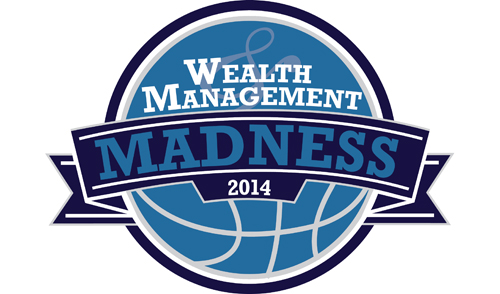 /site-files/wealthmanagement.com/files/uploads/2014/02/wm-madness-logo2.jpg