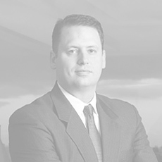 Shirl Penney