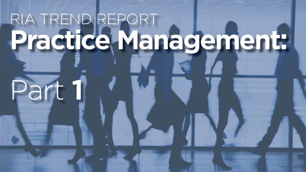 management practice report
