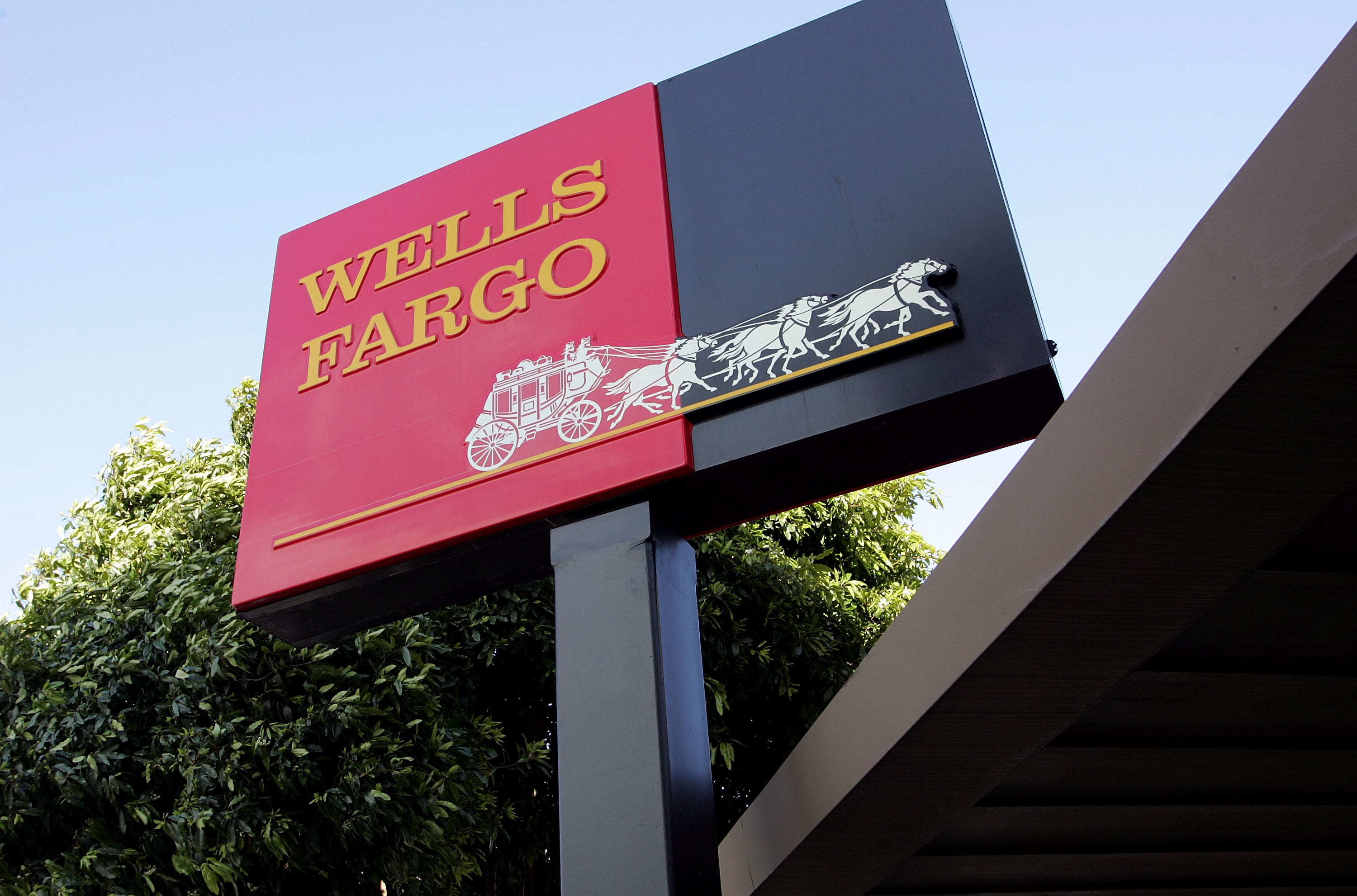 Account, loan, or card number. Enter one of your Wells Fargo numbers or the account number printed on your ATM /debit card (not your Personal Identification Number (PIN)).. Brokerage accounts: Please enter a W in front of your account number. Credit cards: Enter the account number that is printed on your credit card and credit card statement.*.